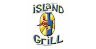 Island Grill Logo