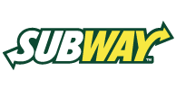 Subway (Elizabeth) Logo