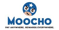 Moocho Logo